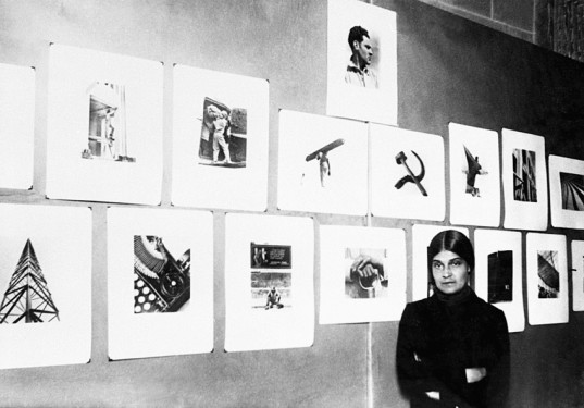 GettyImages_84657896-%2520Modotti