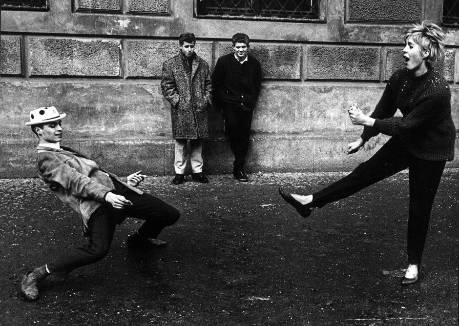 10.Gianni-Berengo-Gardin_Monaco-1965
