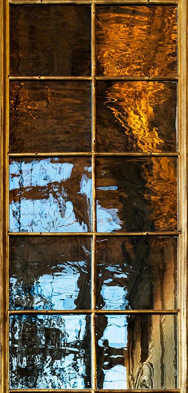 palazzo_madama_stampa_finestra