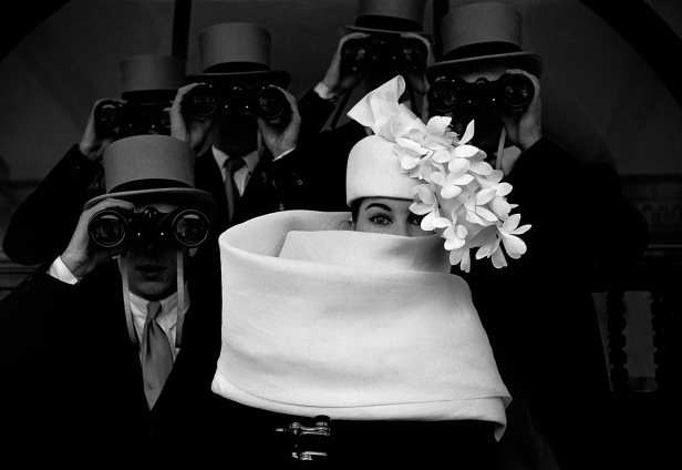 1958__paris__for_jardin_des_modes__givenchy_hat__b_