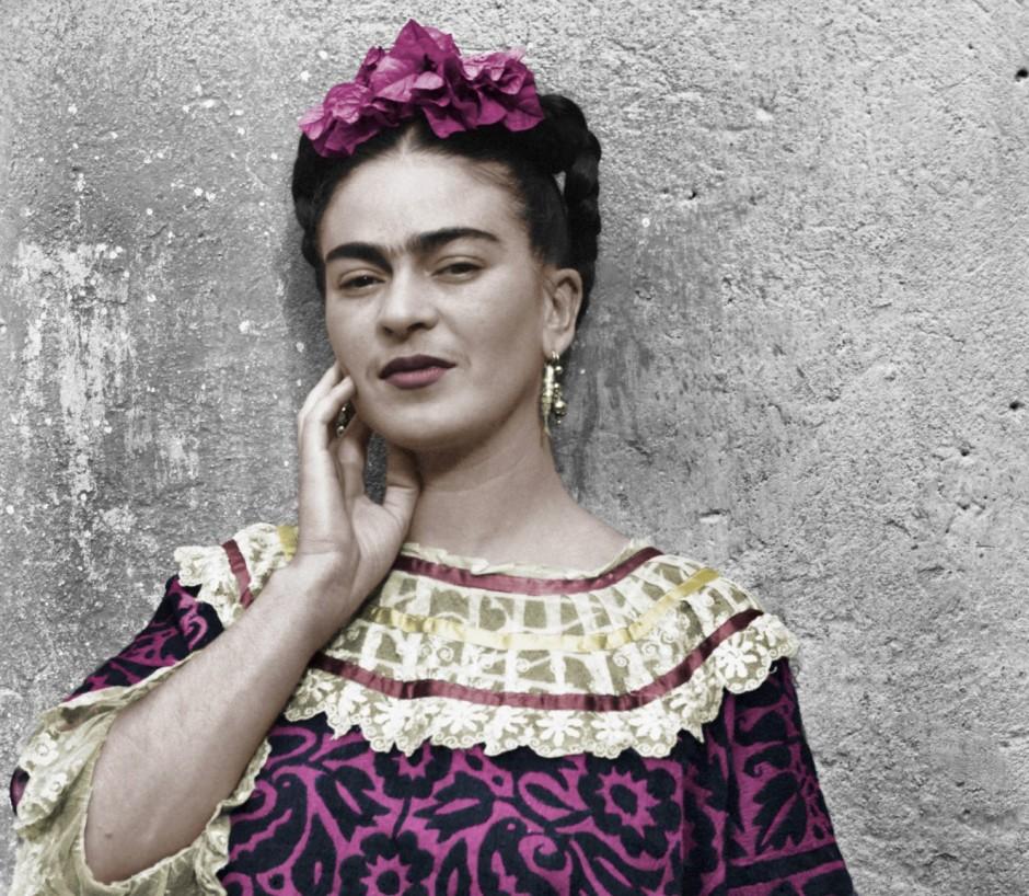 DETTAGLIO-Frida-Kahlo-nella-Casa-Azul-1943