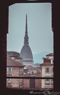 3. Da Palazzo Madama