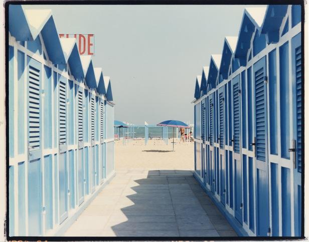 Riviera_romagnola_1989_-_cm._30.3_x_24